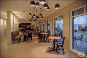 Hotel Stracta Iceland-22