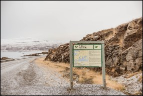 Iceland Wedding Locations West Fjords
