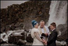 Iceland Wedding Photographer-5