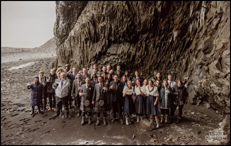 Iceland Wedding Photographer-10