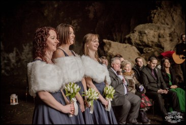 Iceland Wedding Photographer-3