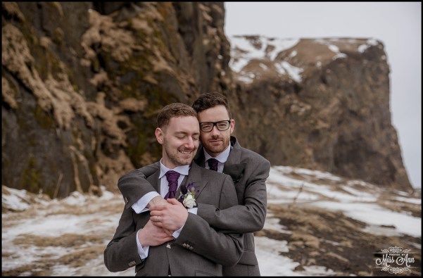 Iceland Wedding Photographer-8