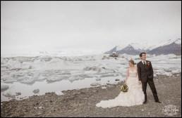 Iceland Wedding Photographer - 1