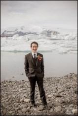 Iceland Wedding Photographer - 6