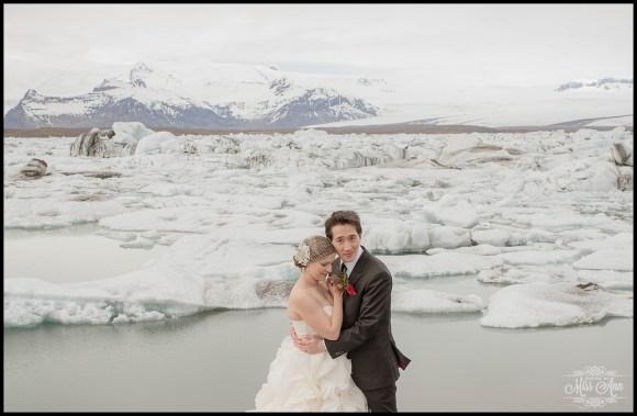 Iceland Wedding Photographer - 7