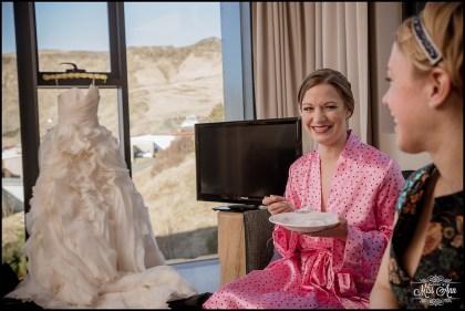 Icelandair VIK Wedding Day -2