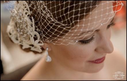 Icelandic Bridal Photos