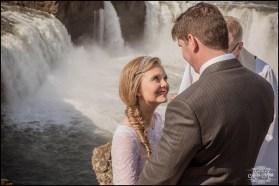 Godafoss Waterfall Iceland Wedding Photographer-4