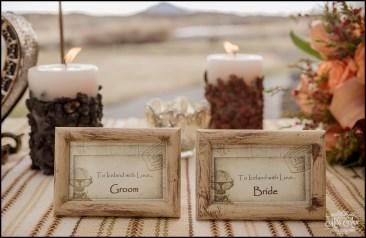 Iceland Wedding Reception-12