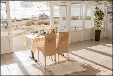 Iceland Wedding Reception-14