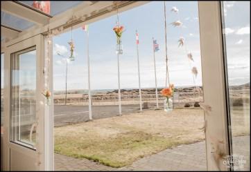 Iceland Wedding Reception-15