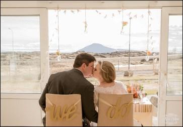 Iceland Wedding Reception-18