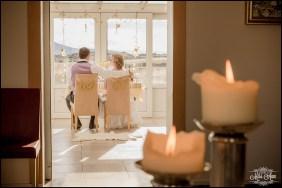 Iceland Wedding Reception-20