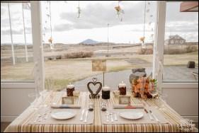 Iceland Wedding Reception-3