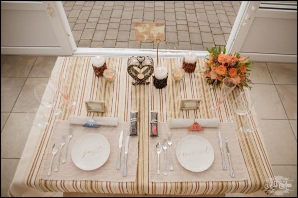Iceland Wedding Reception-4