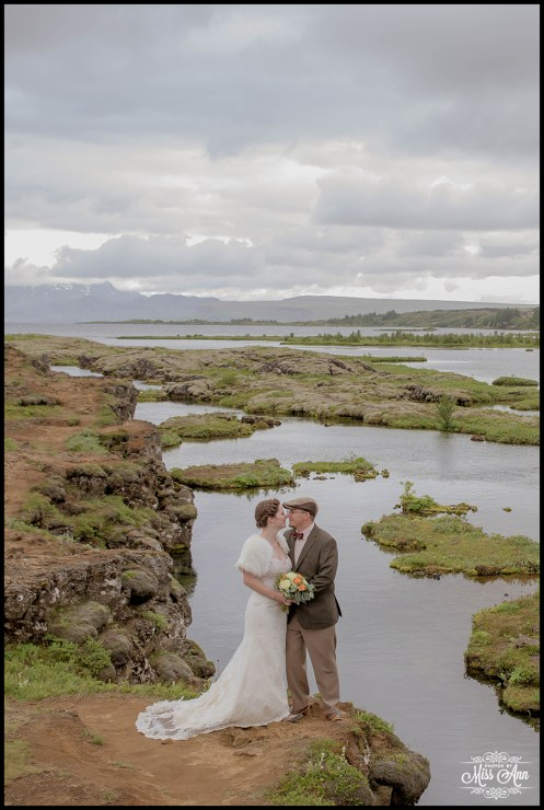 Iceland Destination Wedding-1