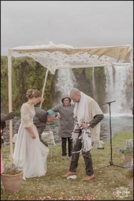 Iceland Jewish Wedding-3