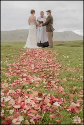 Iceland Wedding Details-2