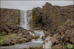 Iceland Wedding Photographer-11
