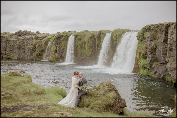 Iceland Wedding Photographer-15