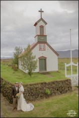 Iceland Wedding Photographer-9