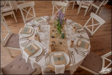 Iceland Wedding Reception Photographer-1