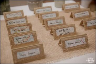 Iceland Wedding Reception Photographer-3