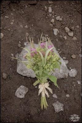 Iceland Florist