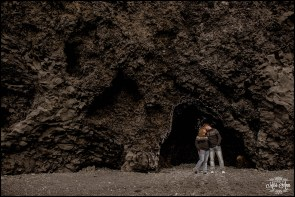 Iceland Honeymoon Photographer-20
