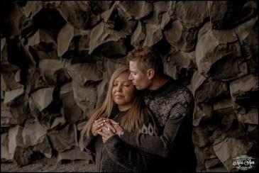Iceland Honeymoon Photographer-26