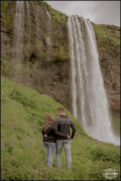 Iceland Honeymoon Photographer-33