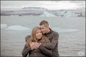 Iceland Honeymoon Photographer-4