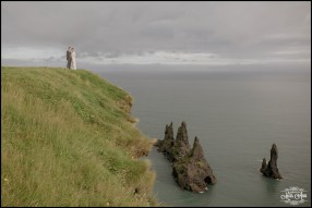 Iceland Wedding Photos-3