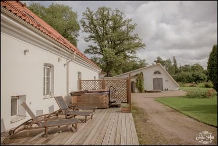 Vihula Manor Estonia Spa-1