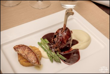 Estonia Wedding Meal Nordic Hotel Forum