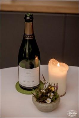 Hotel Foroyar Wedding Faroe Islands-12