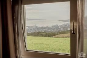 Hotel Foroyar Wedding Faroe Islands-2
