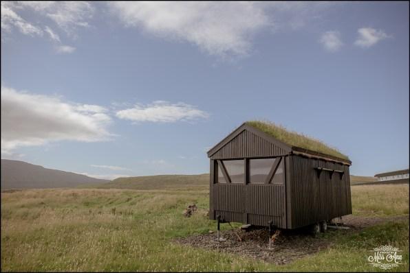 Hotel Foroyar Wedding Faroe Islands-44