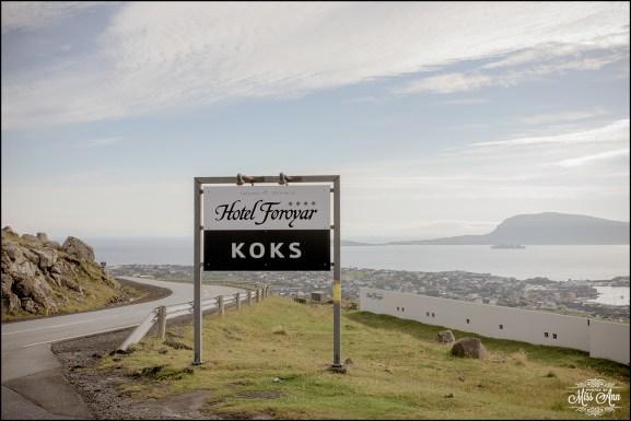 Hotel Foroyar Wedding Faroe Islands-5