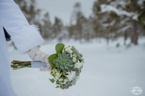 Finland Destination Wedding Igloo Hotel Photos by Miss Ann-46