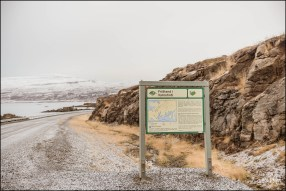 Iceland Weddings - Fjords - Iceland Wedding Planner and Photographer