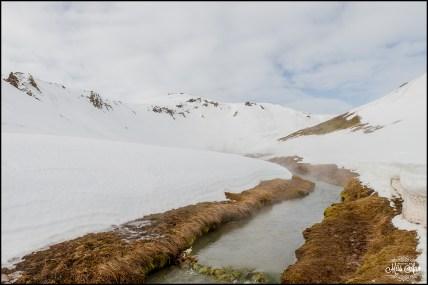 Best Iceland Hot Spring Reykjadalur River - Iceland Wedding Planner-2