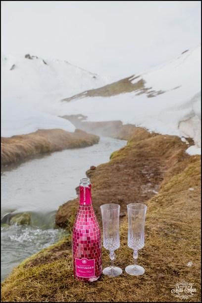 Best Iceland Hot Spring Reykjadalur River - Iceland Wedding Planner-3