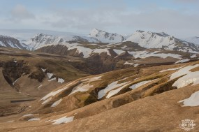 Iceland Destination Wedding-Photos by Miss Ann