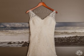 Iceland Wedding Dress - Iceland Wedding Planner