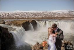 iceland-wedding-photographer-godafoss-waterfall
