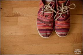 iceland-wedding-shoes
