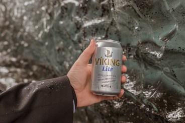 Iceland Ice Cave Wedding-4