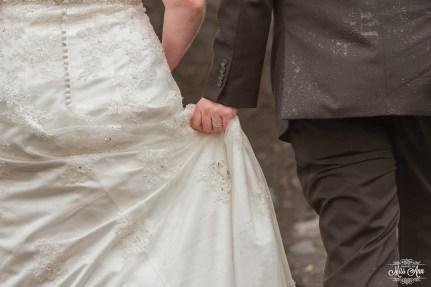 Iceland Wedding Details-1