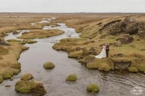 Iceland Weddings-5